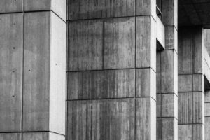 Concrete Architecture Free Photo