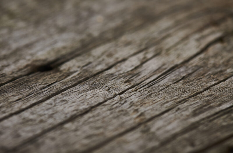 Rustic Wood Background Free Stock